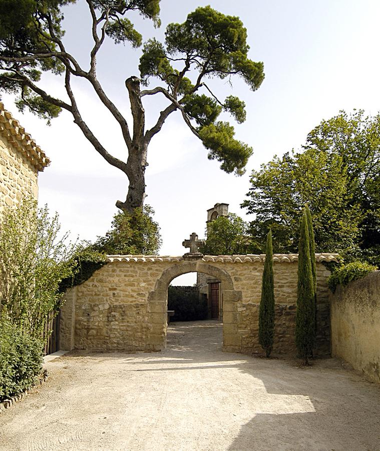 Commune de sainte c cile les vignes phototh que de - Carrelage icard ste cecile les vignes ...